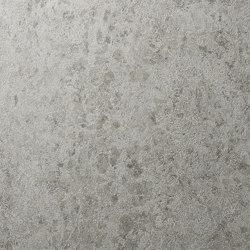 3M™ DI-NOC™ Architectural Finishes Metallic ME-2172, 1220 mm x 50 m | Láminas de plástico | 3M
