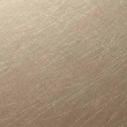 3M™ DI-NOC™ Architectural Finishes Abrasion Resistant ME-2295AR, 1220 mm x 25 m | Láminas de plástico | 3M