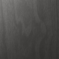 3M™ DI-NOC™ Architectural Finishes Premium Wood PW-2318MT, 1220 mm x 50 m   Synthetic films   3M
