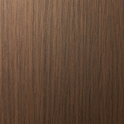 3M™ DI-NOC™ Architectural Finishes Premium Wood PW-2311MT, 1220 mm x 50 m   Synthetic films   3M