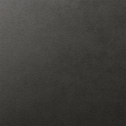 3M™ DI-NOC™ Architectural Finishes Abrasion Resistant ME-2284AR, 1220 mm x 25 m | Láminas de plástico | 3M
