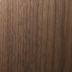 3M™ DI-NOC™ Architectural Finishes Premium Wood PW-2315MT, 1220 mm x 50 m   Synthetic films   3M