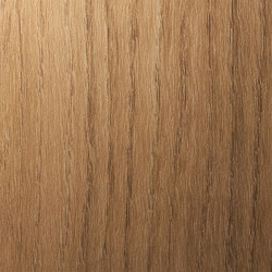 3M™ DI-NOC™ Architectural Finishes Premium Wood PW-2307MT, 1220 mm x 50 m   Synthetic films   3M