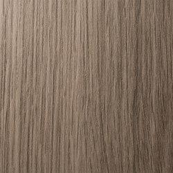 3M™ DI-NOC™ Architectural Finishes Premium Wood PW-2310MT, 1220 mm x 50 m   Synthetic films   3M