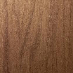 3M™ DI-NOC™ Architectural Finishes Premium Wood PW-2312MT, 1220 mm x 50 m   Synthetic films   3M