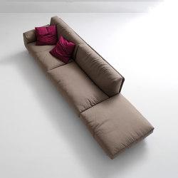 Frame Sofa | Sofas | ARFLEX