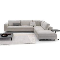 Lee Sistema | Sofas | ARFLEX