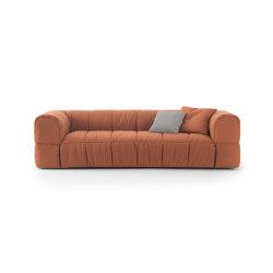 Strips Sofa   Sofas   ARFLEX