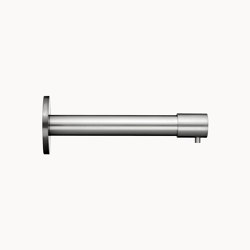 Radius | TSL-470 Wall Mounted Soap Dispenser | Soap dispensers | The Splash Lab