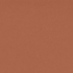 Silestone Arcilla Red | Mineral composite panels | Cosentino