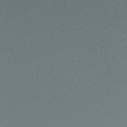 Silestone Cala Blue | Mineral composite panels | Cosentino