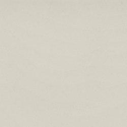Silestone Faro White | Mineral composite panels | Cosentino