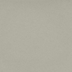 Silestone Cincel Grey | Panneaux matières minérales | Cosentino