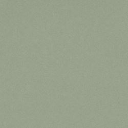 Silestone Posidonia Green | Panneaux matières minérales | Cosentino