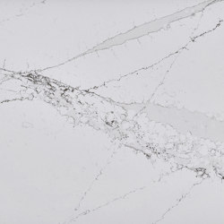 Ethereal Haze | Panneaux matières minérales | Cosentino