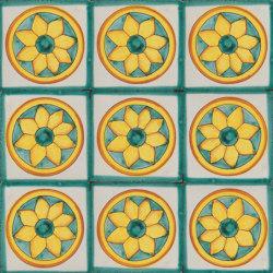 LR CV Antico Vietri Abori | Carrelage céramique | La Riggiola