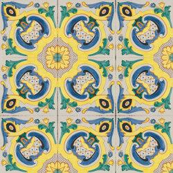 LR CV Antico Vietri Badia | Carrelage céramique | La Riggiola