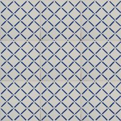 LR CV Antico Vietri Chiaia blu | Carrelage céramique | La Riggiola