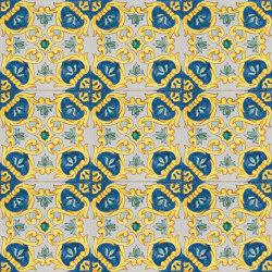 LR CV Antico Vietri Lipari blu | Carrelage céramique | La Riggiola