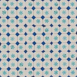 LR CV Antico Vietri Marcina blu | Carrelage céramique | La Riggiola