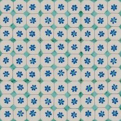 LR CV Antico Vietri Marcina verde | Carrelage céramique | La Riggiola