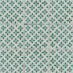 LR CV Antico Vietri Vettica verde | Carrelage céramique | La Riggiola