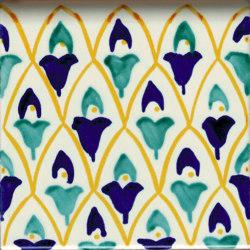 LR PO Arabico | Carrelage céramique | La Riggiola