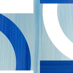 LR PO bc 33 | Keramik Fliesen | La Riggiola