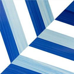 LR PO bc 36 | Keramik Fliesen | La Riggiola