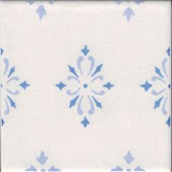 LR PO Caleidoscopio | Ceramic tiles | La Riggiola