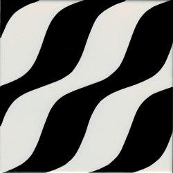 LR PO Onda Mossa | Ceramic tiles | La Riggiola