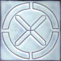 LR CO Cosmos 1 TR 1 | Carrelage céramique | La Riggiola