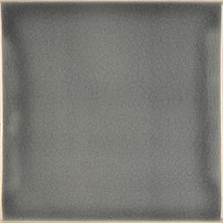 LR CO CR 207 | Keramik Fliesen | La Riggiola