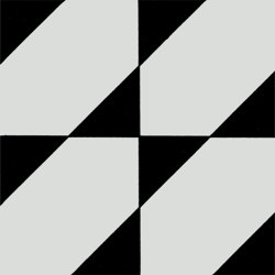 LR PO Deco' 17   Ceramic tiles   La Riggiola