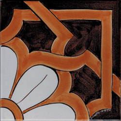 LR PO 32 | Ceramic tiles | La Riggiola