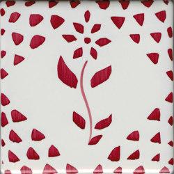 LR PO Caracciolo | Ceramic tiles | La Riggiola