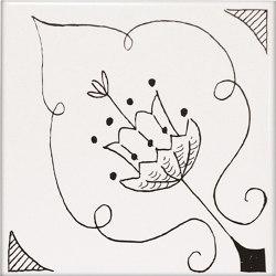 LR CO Kronos | Carrelage céramique | La Riggiola