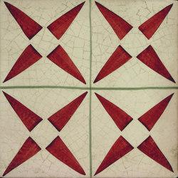 LR CV Magna Grecia Alicante | Ceramic tiles | La Riggiola