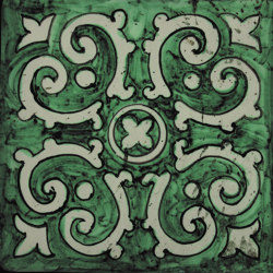 LR CV Magna Grecia Biserta | Ceramic tiles | La Riggiola