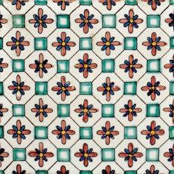 LR CV Magna Grecia Cefalú | Ceramic tiles | La Riggiola