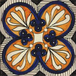 LR CV Magna Grecia Marsala | Carrelage céramique | La Riggiola