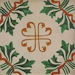 LR CV Magna Grecia Meleda | Ceramic tiles | La Riggiola