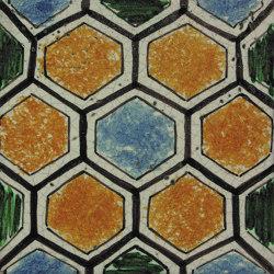 LR CV Magna Grecia Noto | Ceramic tiles | La Riggiola