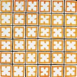 LR CV Magna Grecia Palmarola | Ceramic tiles | La Riggiola