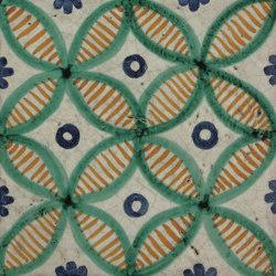 LR CV Magna Grecia Pantelleria | Keramik Fliesen | La Riggiola
