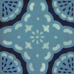 LR CV Magna Grecia Scario | Keramik Fliesen | La Riggiola
