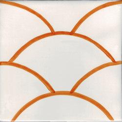 LR PO Squama | Ceramic tiles | La Riggiola