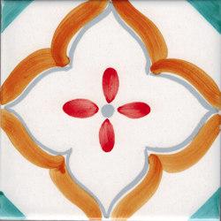 LR PO Mimosa Semplice | Ceramic tiles | La Riggiola