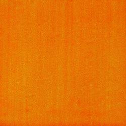 LR CV Giallo Scuro 2 PEN | Ceramic tiles | La Riggiola