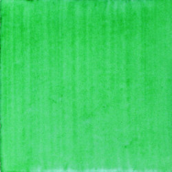LR CV Verde ramina chiaro PEN   Carrelage céramique   La Riggiola